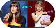 Faberry4ever