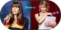 The Faberry Team/Signatures 1-100