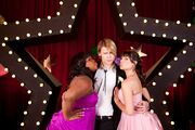 Sam Mercedes Rachel at Prom.jpg