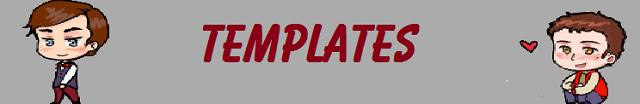 File:Kurttemp.png