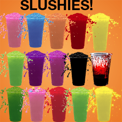 File:SLUSHIES12.png