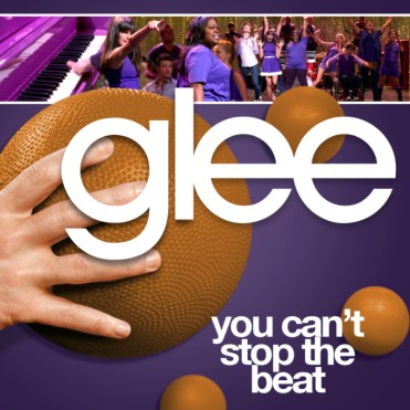 File:371px-Glee - you cant stop the beat.jpg