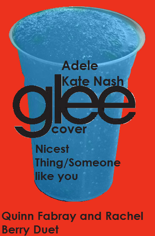 File:Nicest Thing Someone like you.png