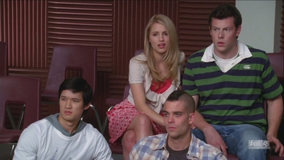 File:Normal glee-109-0480.jpg