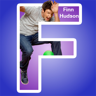 File:FinnHudson12.png