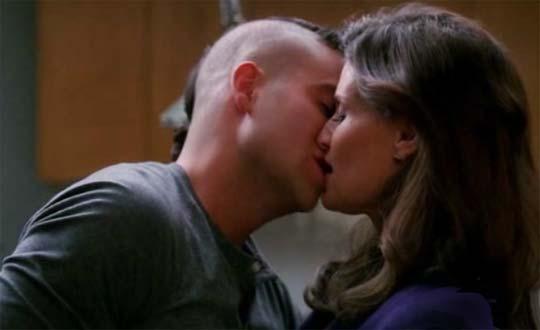 File:Glee304img26.jpg