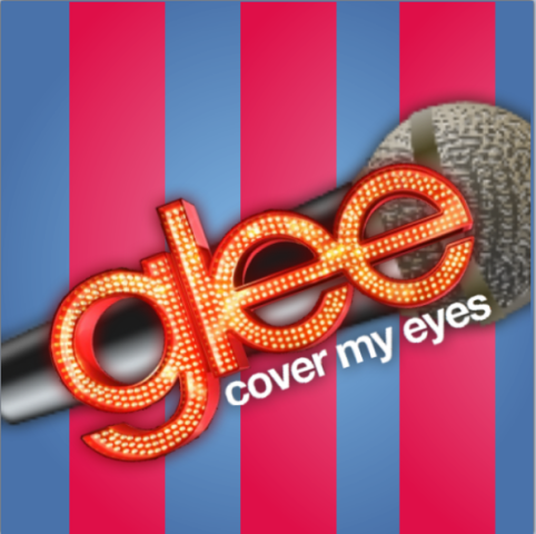 File:482px-Covermyeyes.PNG