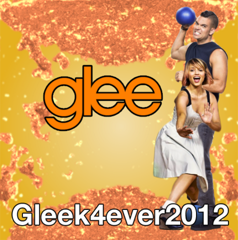 File:Gleek4ever2012Avatar2.png