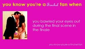 File:Finchel fan.jpg