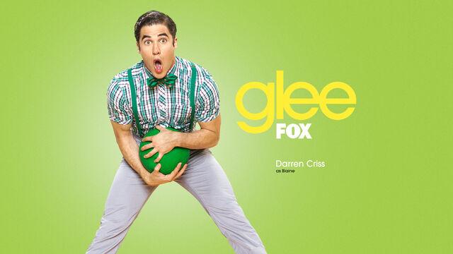 File:Glee blaine 1920x1080.jpg