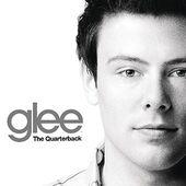 The Quarterback (EP)