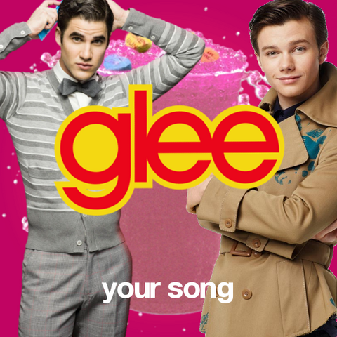 File:UndercoverGleek1cover.png