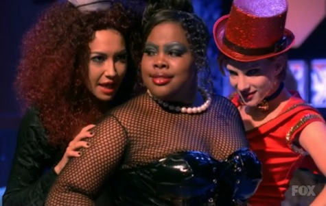 File:Glee-Rocky-Horror-Picture-Show.jpg