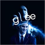 File:Glee voldemort.png