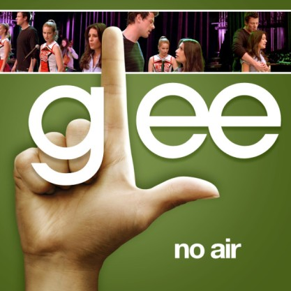 File:Glee-no air.jpg