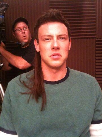 File:Nice hair.jpg