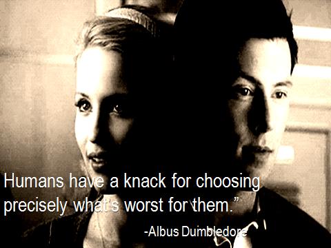 File:Dumbledore Hates Fabol,kmhunson.png