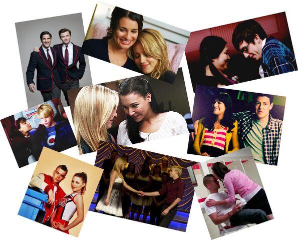 File:Glee999999.jpg
