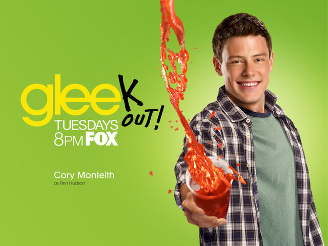 File:Glee Wallpaper 1024x768 Cory.jpg