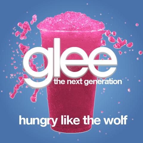 File:Hungrylikethewolf.png