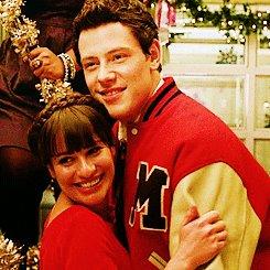 File:Rachel-Finn.jpg