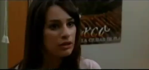 File:Rachel talking to Mercedes and Lauren.png