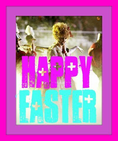File:Happy Easter.jpg