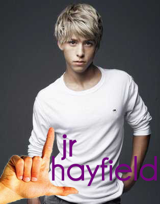 File:JR Hayfield.png