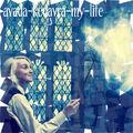 Thumbnail for version as of 12:55, September 9, 2011