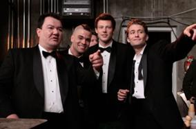 File:284px-Glee acafellas.jpg