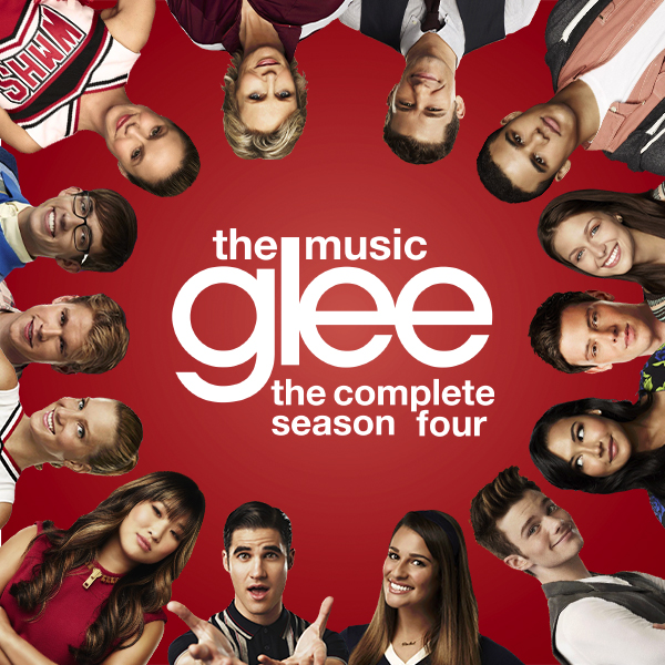 When Is The New Season Of Glee Autos Post