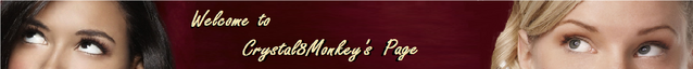 File:Crystal8monkey welcome.png