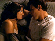FinchelTheFirstTime.png