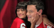 File:180px-Rachel And Finn..png