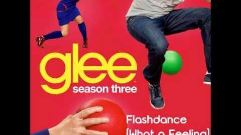 Thumbnail for version as of 13:27, May 5, 2012