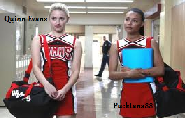 File:Quinn evans andpucktana88.png
