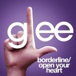 File:Borderline Open Your Heart.jpg