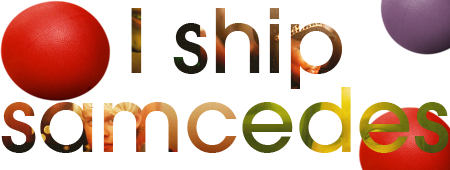 File:I ship Samcedes.png