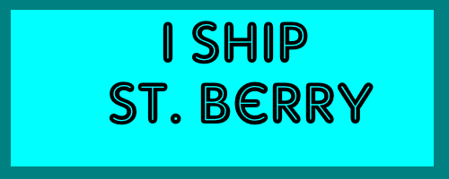 File:St.berry.png