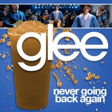 File:371px-Glee - never going back again.jpg