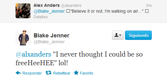 File:Twitter Blake Jenner alxanders I never thought ....png
