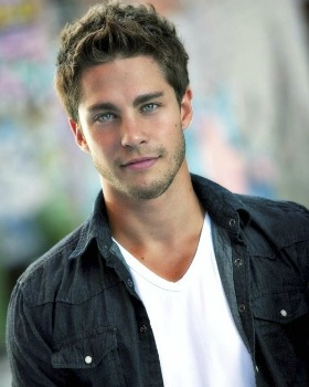 File:Dean geyer.jpg