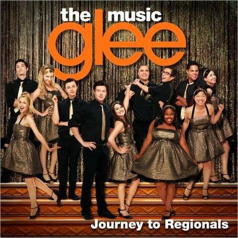 File:GleeTheMusic-JourneyToRegionals.jpg