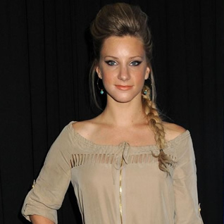 File:Heather morris 685036494.jpg
