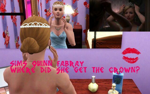 File:Quinn sims.jpg
