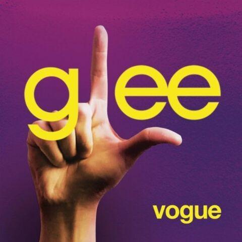 File:Vogue!.jpg