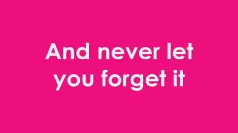 Thumbnail for version as of 18:57, May 12, 2012