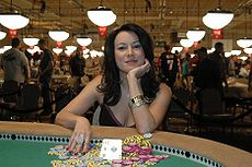 File:230px-Jennifer Tilly2005.jpg