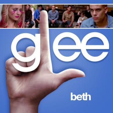 File:371px-Glee - beth.jpg