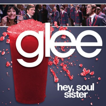 File:371px-Glee - soul sister.jpg